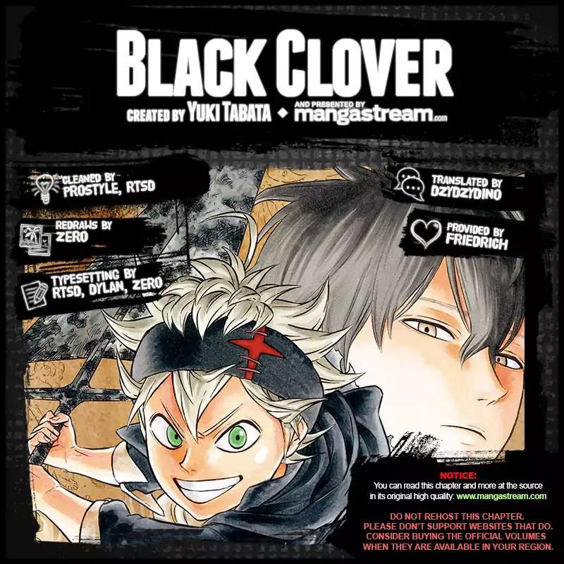 black clover, black clover manga, read black clover, black clover characters, black clover filler list, black clover season 2, black clover season 3, black clover wiki, black clover asta, black clover episode guide, black clover arcs, black clover wallpaper, this black clover, yuno black clover, nero black clover, anime like black clover, light black clover, yami black clover, black clover netflix, black clover television show, black clover season 4, black clover imdb, black clover season 1, black clover 284, black clover chapter 284, black clover 285, black clover episode 166, is black clover over, black clover 283 spoilers, black clover chapter 285, black clover hats, black clover 283, night black clover, how many episodes of black clover, black clover chapter 283, 2021, a black clover, the black clover grimoire, the black clover episode list, the black clover characters, the black clover season 2, the black clover season 4, the black clover season 3, the black clover season 1, the black clover trailer, the black clover wiki, black clover asta demon, black clover arc spade, black clover asta parents, black clover animation, black clover anime news, black clover avis, black clover apk, black clover arc spade anime, team b black clover, black clover black bulls, black clover best episodes, black clover background, black clover black catcher, black clover bad animation, black clover break, black clover book, black clover bird, black clover black bulls vice captain, black clover bell, black clover c, black clover c'est bien, black clover c'est nul, black clover c'est quoi, black clover crunchyroll, black clover charlotte, black clover charmy, black clover captains, black clover combien d'épisodes, black clover characters female, black clover chapitre 1, black clover characters names, black clover chapter 281 release date, d&d black clover, fond d'écran black clover, nombre d'épisode black clover, combien d'épisode black clover, aube d'or black clover, studio d'animati