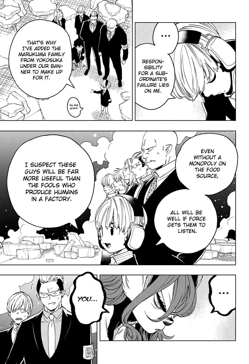 kemono jihen manga, read kemono jihen , kemono jihen , anime kemono jihen , kemono jihen anime, kemono jihen characters, kemono jihen wiki, kemono jihen episode 1, kemono jihen episode 2, kemono jihen kon, kemono jihen season 2, kemono jihen chapter 1, kemono jihen kabane, kemono jihen where to watch, kabane kemono jihen, shiki kemono jihen, akira kemono jihen gender, kemono jihen characters, kemono jihen wiki, kemono jihen kon, kemono jihen season 2, kemono jihen voice actors, kemono jihen mal, kemono jihen characters, kemono jihen wiki, kemono jihen kon, kemono jihen season 2, kemono jihen voice actors, kemono jihen mal, kemono jihen episodes, kemono jihen kabane, google-keywords-kemono-jihen--2021-04-17, , KeywordSearch Volume (Global)CPC (Global)Competition (Global)Trending %Apr 2020May 2020Jun 2020Jul 2020Aug 2020Sep 2020Oct 2020Nov 2020Dec 2020Jan 2021Feb 2021Mar 2021, kemono jihen anime, kemono jihen akira, kemono jihen aya, kemono jihen anime studio, kemono jihen ao3, kemono jihen akira twin, kemono jihen anime where to watch, kemono jihen anime kage, kemono jihen akira voice actor, kemono jihen anime planet, kemono jihen batch, kemono jihen baka, kemono jihen bahasa indonesia, kemono jihen behind the voice actors, kemono jihen berapa episode, kemono jihen background, kemono jihen baka kitsune, kemono jihen birthday, kemono jihen blonde hair, kemono jihen baca, kemono jihen characters, kemono jihen chapter 50, kemono jihen chapter 51, kemono jihen chapter 1, kemono jihen crunchyroll, kemono jihen cast, kemono jihen chapter 52, kemono jihen chapter 49, kemono jihen chapter 32, kemono jihen chapters, kemono jihen dorotabo, kemono jihen download, kemono jihen does kon like kabane, kemono jihen dub release date, kemono jihen description, kemono jihen detective, kemono jihen demon slayer, kemono jihen discord, kemono jihen deer, kemono jihen demon, kemono jihen e, kemono jihen episode 1, kemono jihen episode 2, kemono jihen ep 2, kemono jihen episodes, kemono jih
