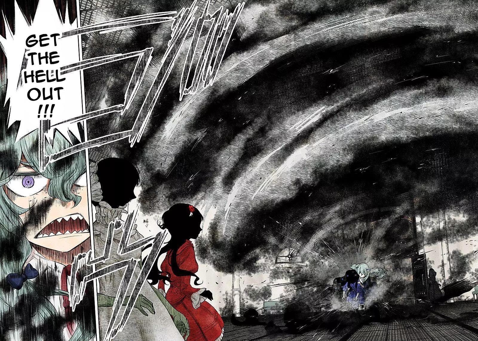 shadows house manga, read shadows house, shadows house, shadows house anime, mangadex shadow house, shadows house raw, shadows house mal, shadows house trailer, shadows house wiki, shadow house fortnite, shadows house anime release date, shadows house chapter 1, dark shadows house, what we do in the shadows house, dark shadows house kennebunkport maine, dark shadows house location, what we do in the shadows house location, dark shadows house by the sea, dark shadows house newport ri, dark shadows house interior, what we do in the shadows house toronto, shadow safe house, shadows safe house fortnite, shadows of fear haunted house, shadows haunted house, shadows awakening thole house cellar well, shadows of brimstone house rules, shadows j hip this house, shadows red house painters, shadows house mangadex, shadows house kate, shadows house read online, shadows house characters, shadows house plot, shadows house anime where to watch, the shadows house in louisiana, the shadows house, the shadows house of rising sun, shadows house anilist, shadows house anime trailer, shadows house anime reddit, shadows house anime planet, shadows house anthony, shadows house ann, shadows house anidb, shadows house baka, shadows house by somato, shadows house book, shadows guest house bothaville, shadows j hip this house break, shadows house chapter 89, shadows house chapters, shadows house chapter 81, shadows house crunchyroll, shadows house chapter 48, shadows house chapter 25, shadows house chapter 85, shadows house chapter 69, shadows house discord, dark shadows house floor plan, dark shadows house for sale, shadows house episode 1, shadows house ending, shadows house ed, shadows house emily, shadows house english, shadows house english manga, shadows house ep 1, ozark shadows exterior house, shadows house funimation, shadows house fandom, shadows house manga free, mountain shadows house for sale, dark shadows house filmed, shadows of slaughterhouse five, dark shadows old house floo