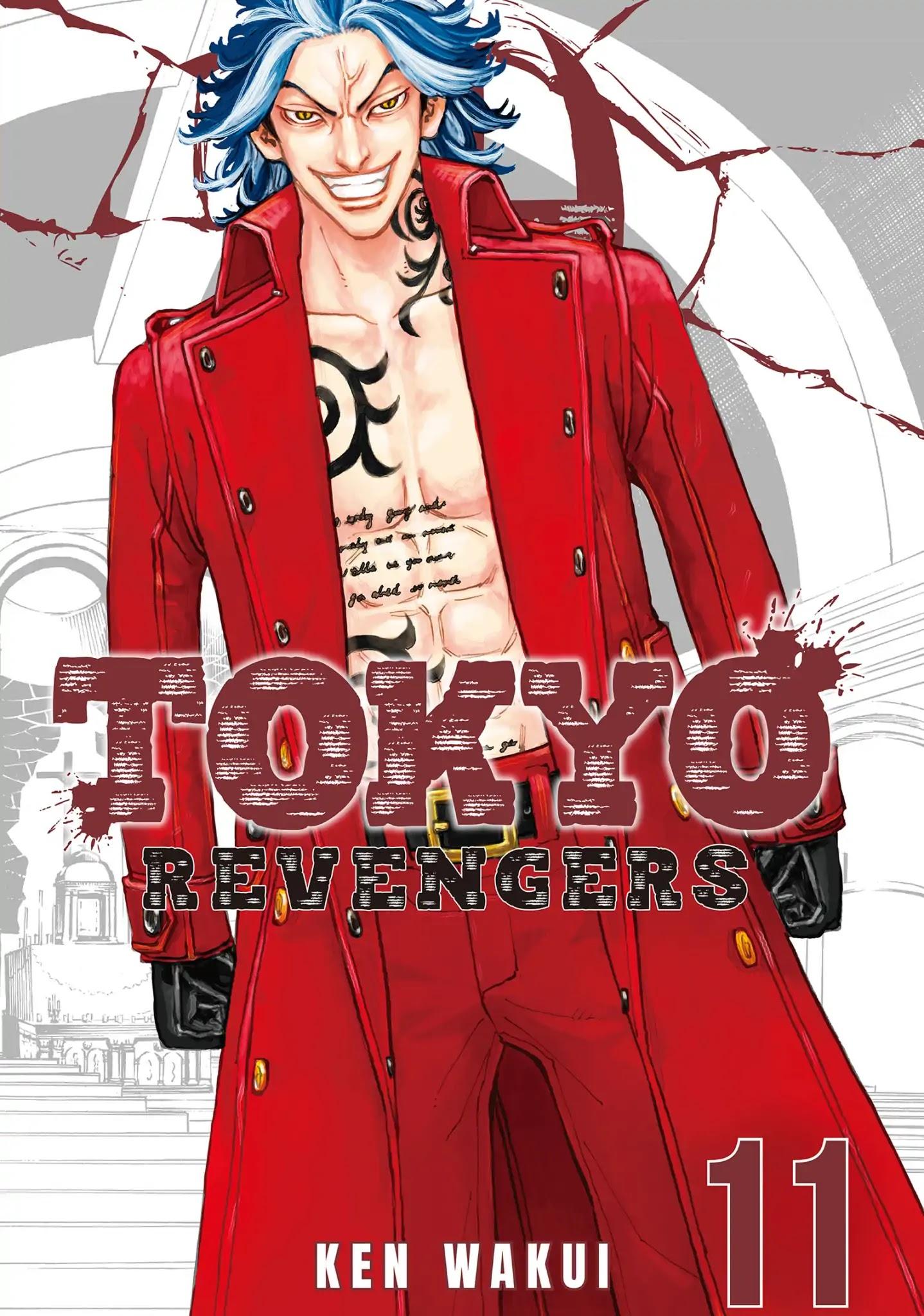 tokyo revengers characters, tokyo revengers live action, tokyo revengers mikey, tokyo revengers anime release date, tokyo revengers plot, tokyo revengers myanimelist, tokyo revengers kisaki, tokyo revengers takemichi, tokyo revengers draken, mikey tokyo revengers, kisaki tokyo revengers, draken tokyo revengers, kazutora tokyo revengers, takemichi tokyo revengers, baji tokyo revengers, izana tokyo revengers, emma tokyo revengers, tokyo manji revengers, tokyo manji revengers wiki, tokyo revengers wiki, watch tokyo revengers, tokyo revengers mal, tokyo revengers movie, nonton tokyo revengers, tokyo revengers anime studio, tokyo revengers ending, tokyo revengers anime, tokyo revengers anime episode 1, tokyo revengers arcs, tokyo revengers author, tokyo revengers about, tokyo revengers anime adaptation, tokyo revengers anime ep 1, tokyo revengers air date, tokyo revengers baji, tokyo revengers baka, tokyo revengers baji death, tokyo revengers black dragons, tokyo revengers best panels, tokyo revengers box set, tokyo revengers birthdays, tokyo revengers batch, tokyo revengers buy, tokyo revengers bl, tokyo revengers cast, tokyo revengers crunchyroll, tokyo revengers cover, tokyo revengers colored, tokyo revengers characters anime, tokyo revengers completed, tokyo revengers countdown, tokyo revengers chifuyu matsuno, fond d'écran tokyo revengers, tokyo revengers drama, tokyo revengers deaths, tokyo revengers date, tokyo revengers description, tokyo revengers download, tokyo revengers dubbed, tokyo revengers date de sortie, tokyo revengers discord server, tokyo revengers deceased, tokyo revengers english print, tokyo revengers episodes, tokyo revengers episode 2, tokyo revengers earrings, tokyo revengers episode release date, tokyo revengers episode countdown, tokyo revengers episode 0 review, tokyo revengers episode 0 release date, tokyo revengers episode release, tokyo revengers fandom, tokyo revengers full movie, tokyo revengers final arc, tokyo revengers fanart, tokyo r